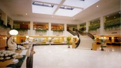 西安林海酒店装饰装潢nba视频直播纬来体育
